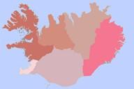 Matvælastofnun hefur á undanförnum mánuðum auglýst í þrígang eftir dýralæknum til að þjónusta Fljótsdalshérað, Fljótsdalshrepp, Borgarfjarðarhrepp, Seyðisfjarðarkaupstað og Fjarðabyggð (að undanskildum Fáskrúðsfirði og Stöðvarfirði), en án árangurs. Þjónustusamningurinn verður áfram laus til umsóknar, en stofnunin telur að breyta þurfi reglum […]