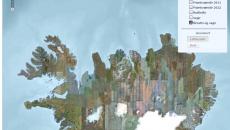 Sæmundur Eiríksson höfundur Kortasjáarinnar verður með kynningu á Kortasjánni miðvikudaginn29.aprílkl.20.00 í Harðarbóli. Í Kortasjánni eru yfir 10.000km af reiðleiðum, skrár yfir skála og fleira og fleira. Þeir sem eru að huga að hestaferðum í sumar ættu ekki að láta þessa […]